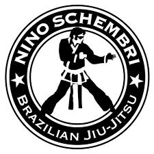Nino Schembri