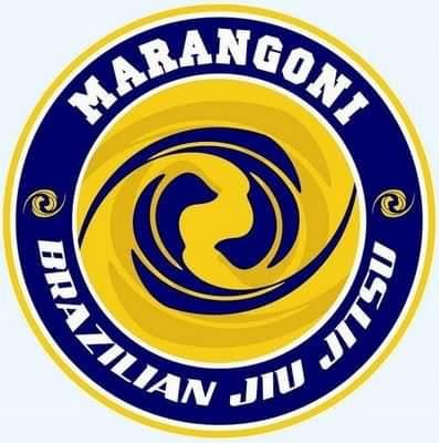 Marangoni Jiu-Jitsu