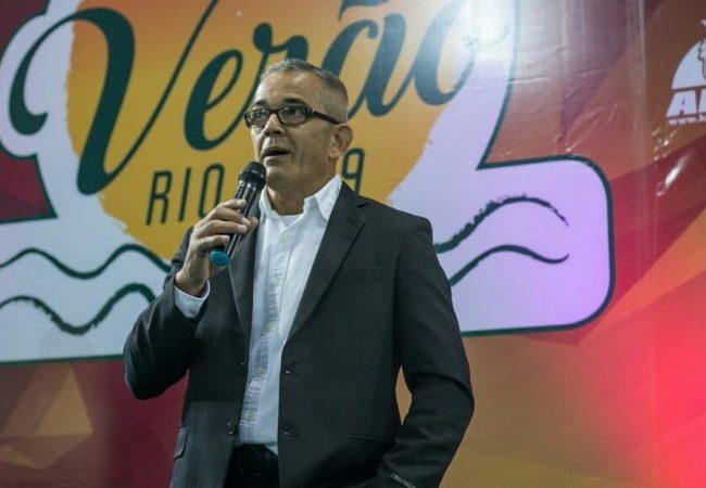 Vídeo: FJJD-Rio divulga mensagem para os atletas do Jiu-Jitsu em tempos de quarentena