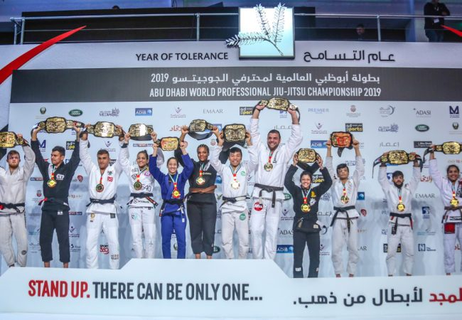 AJP chairman announces strategy, timeline for return of competitions