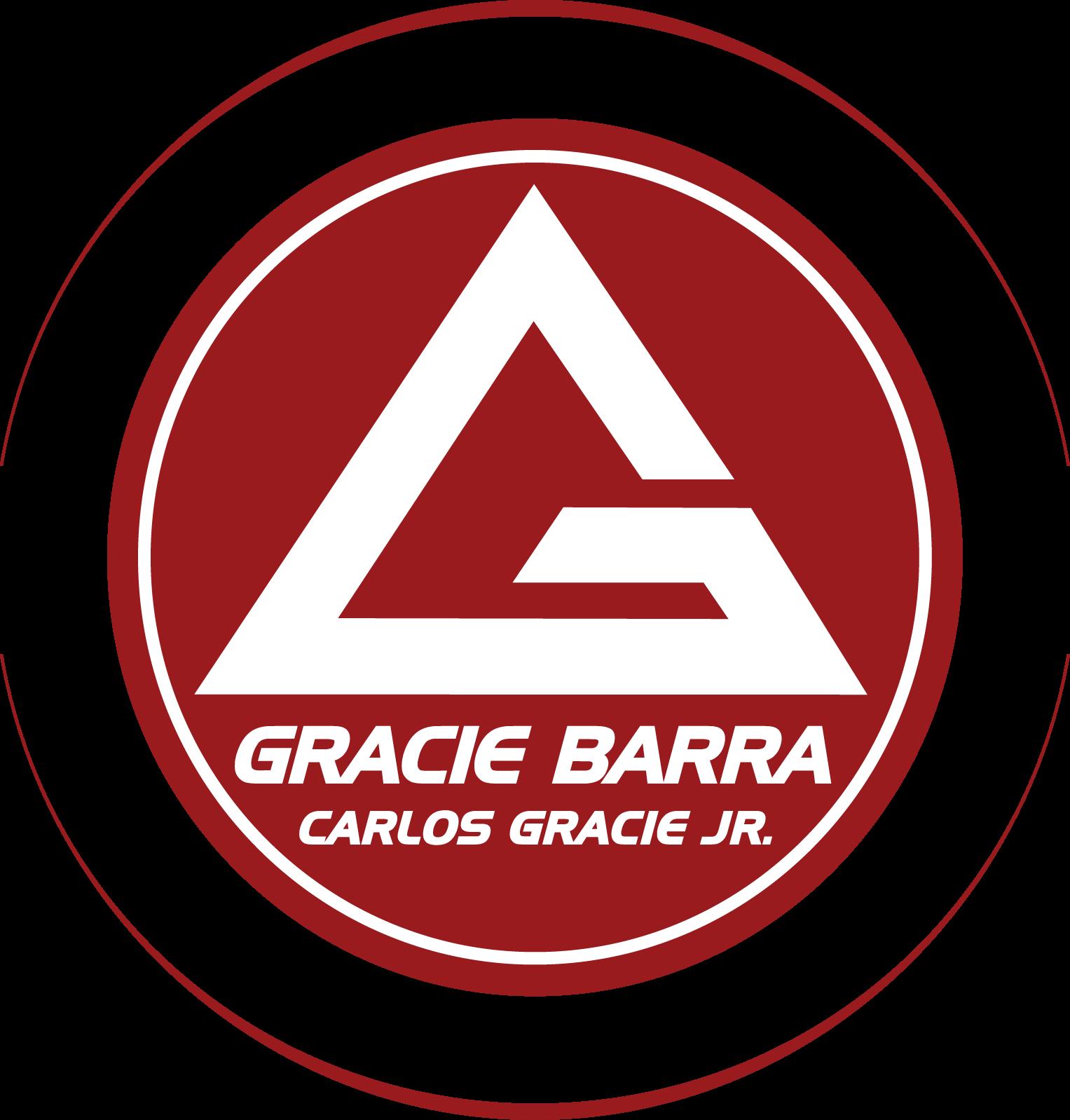 GB Belo Horizonte