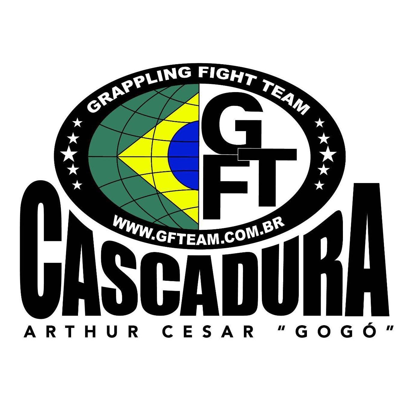 GFTeam Cascadura