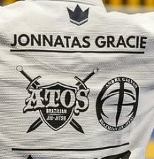 Jonnatas Gracie