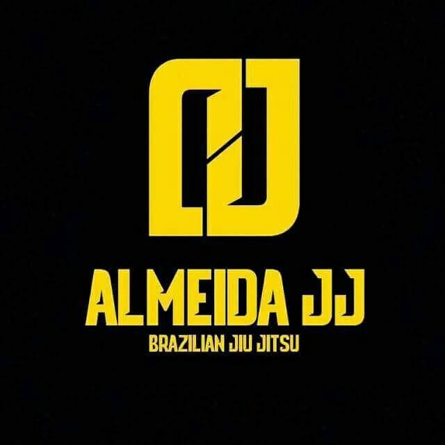 Almeida Jiu-Jitsu