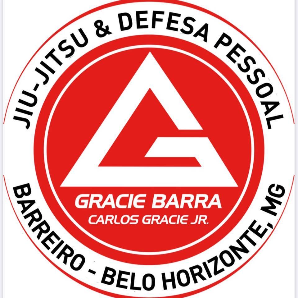 GB Barreiro