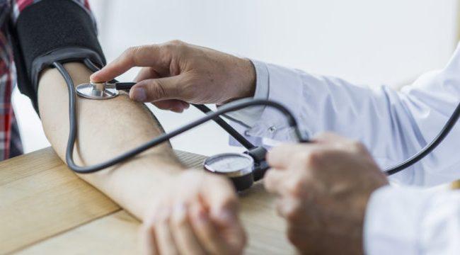 Dr. Gunter explica a importância dos exames médicos para a vida do lutador de Jiu-Jitsu