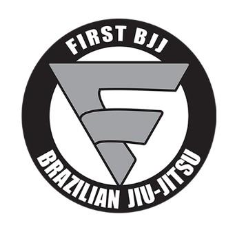 First BJJ / Carlson Gracie