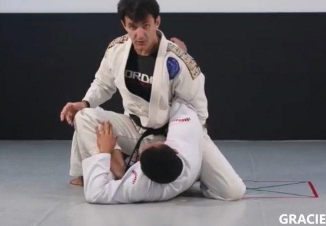 3 dicas de Marcus Meira (Action Jiu-Jitsu) para acelerar no fim dos treinos