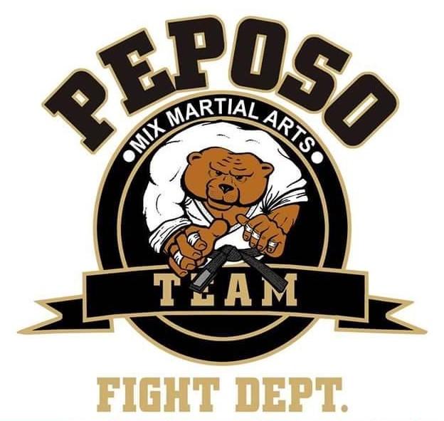 Peposo Team