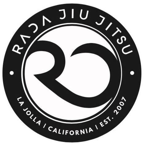 RADA Jiu-Jitsu Academy