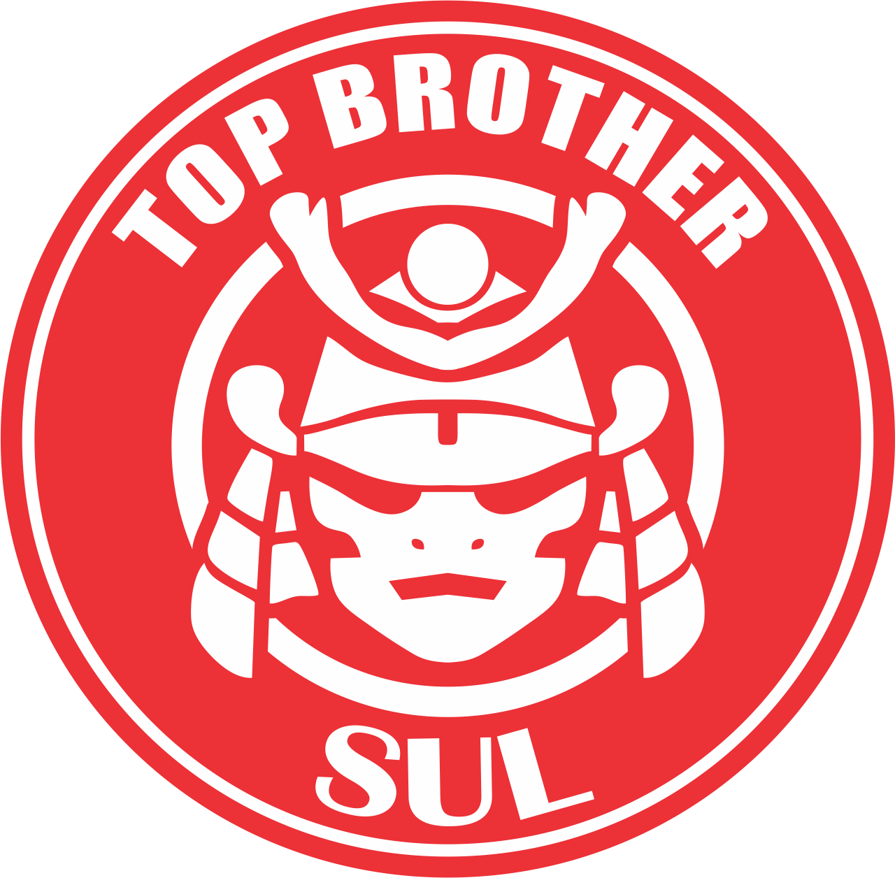Top Brother Sul