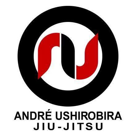 Ushirobira Jiu-Jitsu
