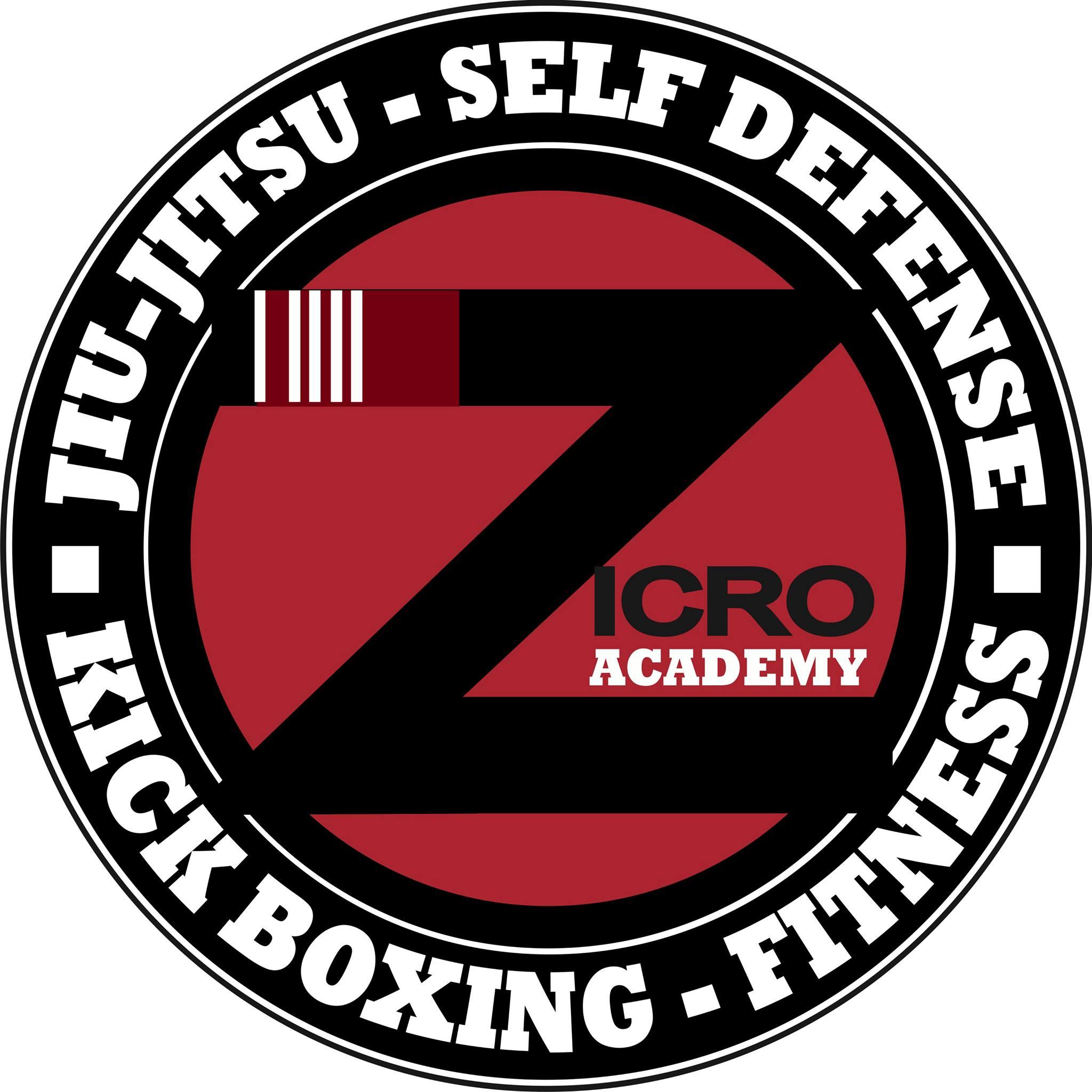 Zicro Academy Alliance Tallahassee