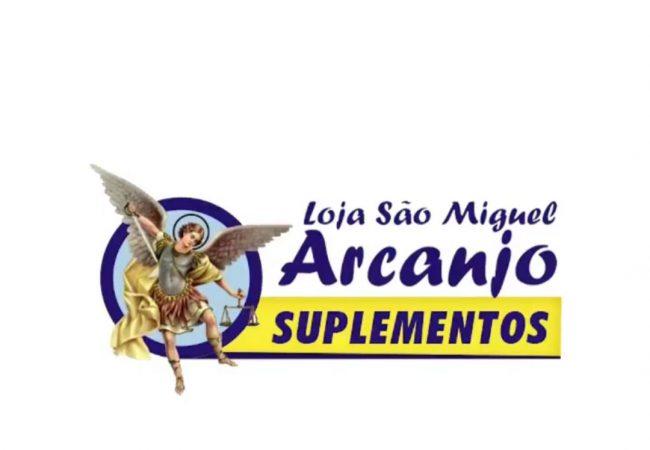 Gigante do varejo de suplementos em Rio Claro promove Live com Durinho
