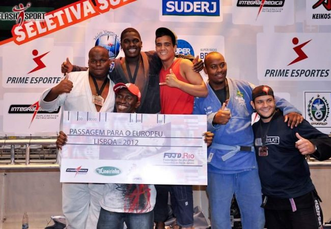 Fabio Andrade exalta premiações com passagens aéreas do Circuito Mineirinho