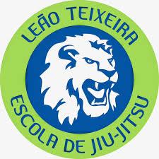 Escola de Jiu-Jitsu Leão Teixeira