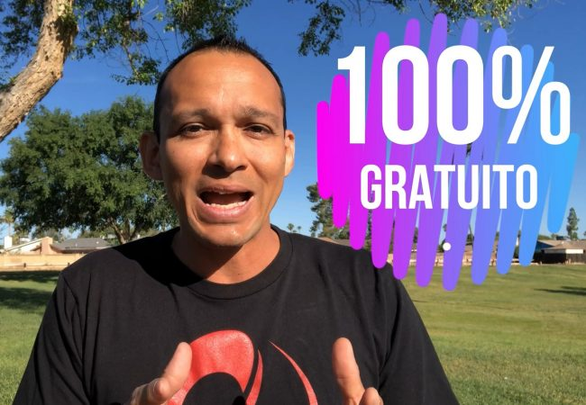 Gustavo Dantas convida atletas e treinadores de renome para congresso virtual gratuito