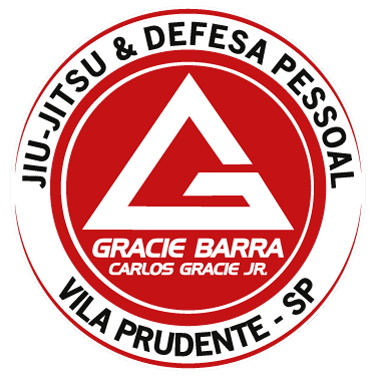 GB Vila Prudente