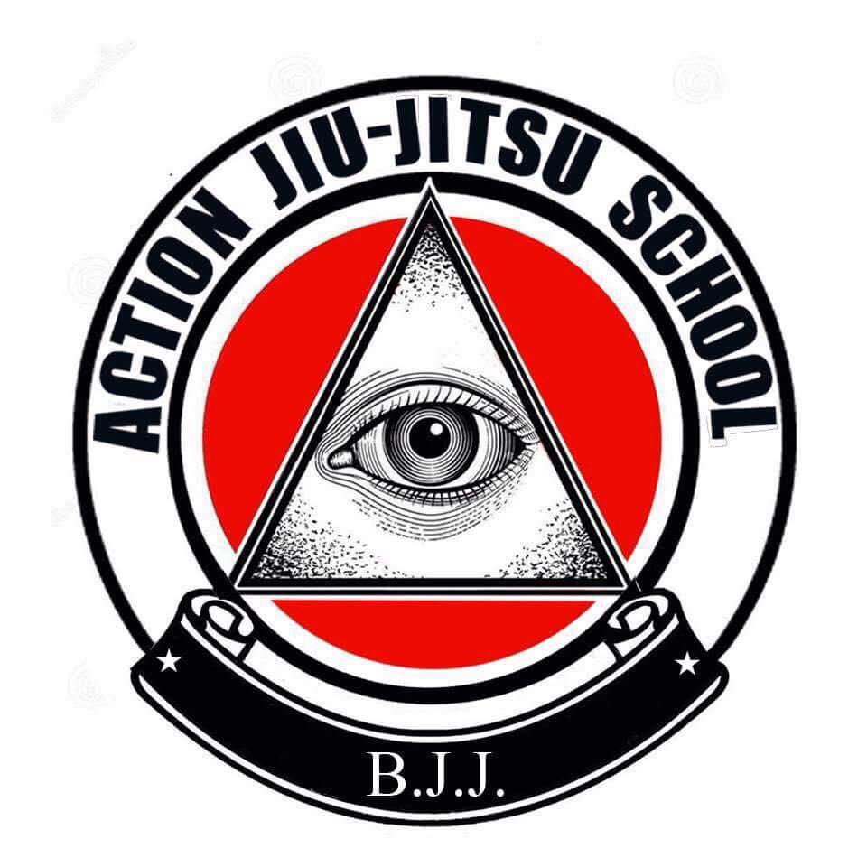 Action Jiu-Jitsu