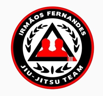 Irmãos Fernandes BJJ