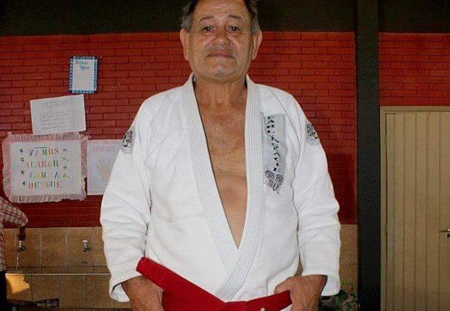 Como o Jiu-Jitsu salva os jovens do mau caminho, por mestre Orlando Saraiva