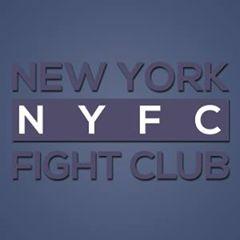 New York Fight Club