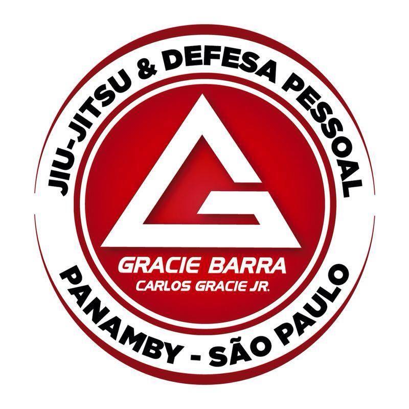 GB Panamby