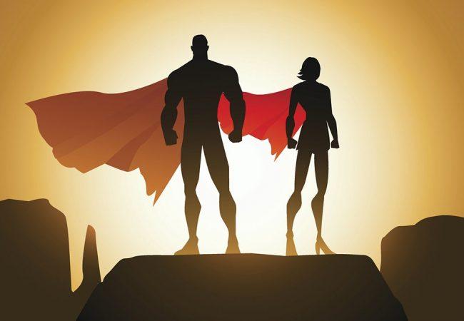 """Mitos e verdades sobre """"superpoderes"""" no Jiu-Jitsu"""
