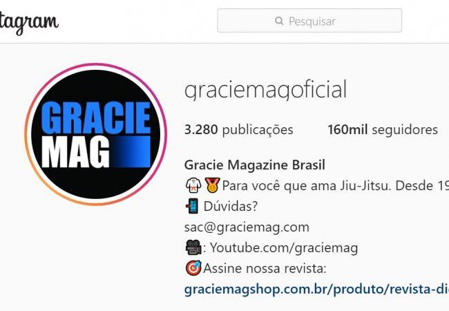 Somos 160 mil no Instagram! Relembre 16 postagens antológicas do canal