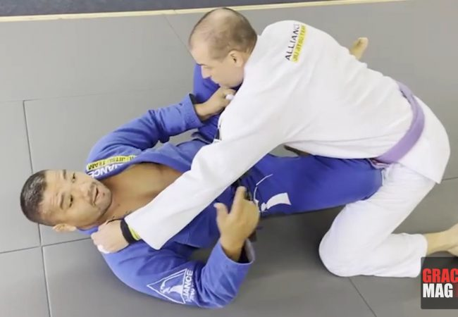 5 tips from Fábio Leandro to teach jiu-jitsu better