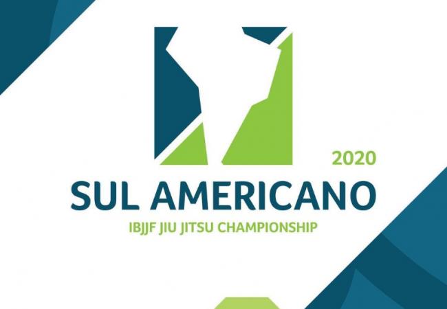 CBJJ confirms its first event of the semester, in Rio de Janeiro