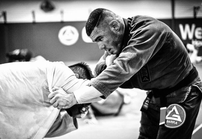 Ulpiano Malachias e as lições de sua vida dedicada ao Jiu-Jitsu