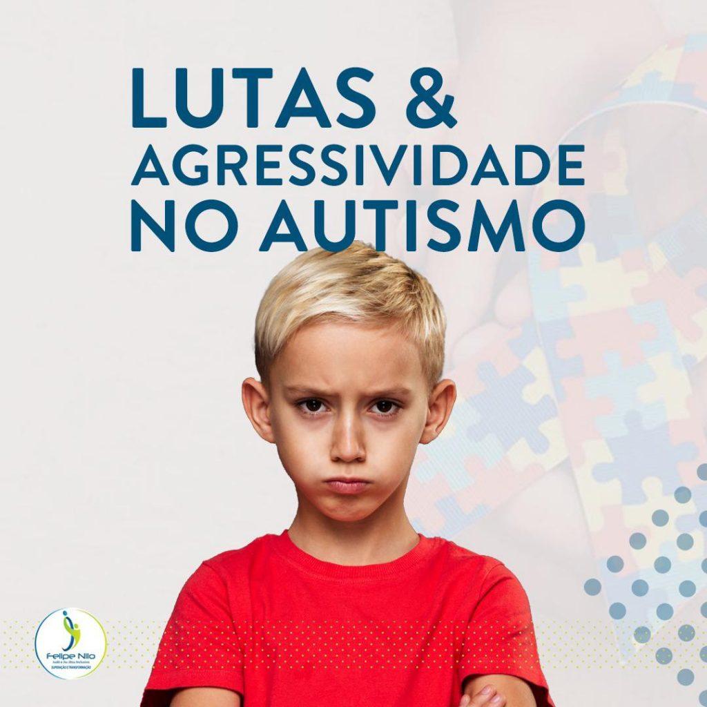 Felipe Nilo e os 5 beneficios do Jiu-Jitsu para crianças autistas