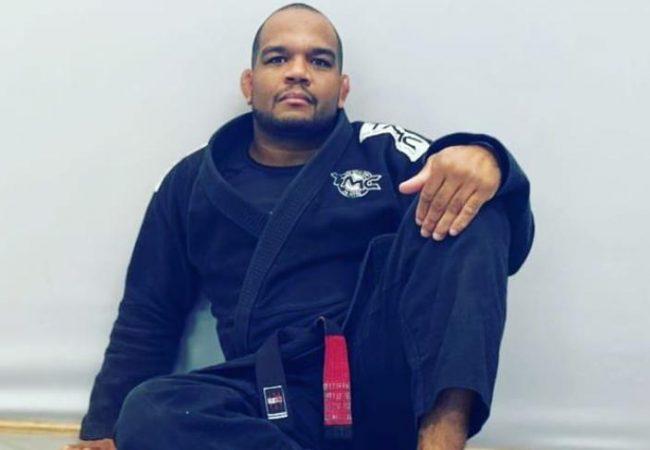 Marcos Cunha detalha projeto de Jiu-Jitsu que tem mudado vidas